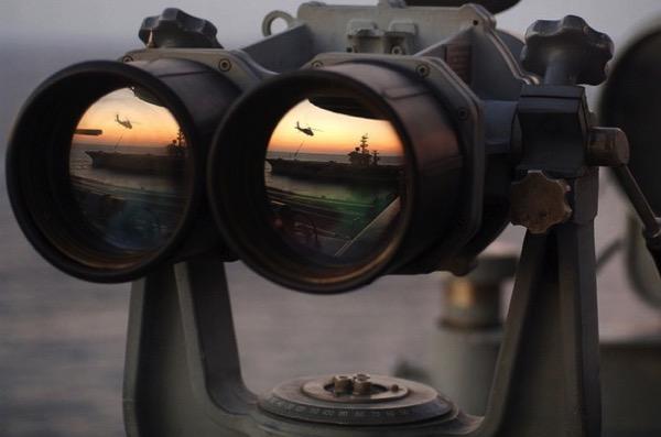 CC Photo Google Image Search Source is pixabay com  Subject is  spy binoculars 67535 640