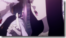 Death Parade - 03.mkv_snapshot_03.03_[2015.01.26_15.50.28]