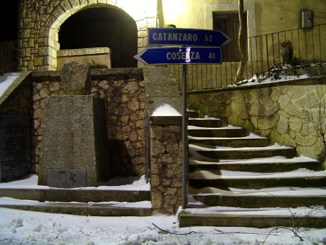 inverno_12_20101008_1576061287.jpg