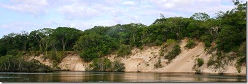 Lagoa Acarai Foto Edésio Ferreira Filho
