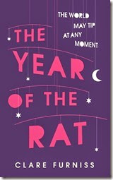yearoftherat_hardback MOST RECENT