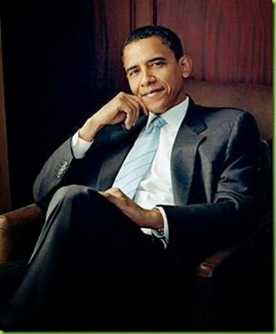 Barack-Obama-Sitting-_thumb[1]