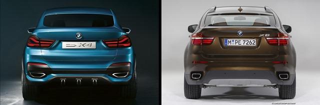 BMWX6-X4-4