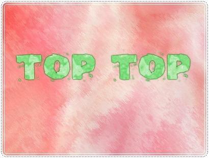 TOP TOP 2012