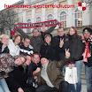 Ukraine - Oesterreich, 15.11.2011,Lviv-Arena, 24.jpg