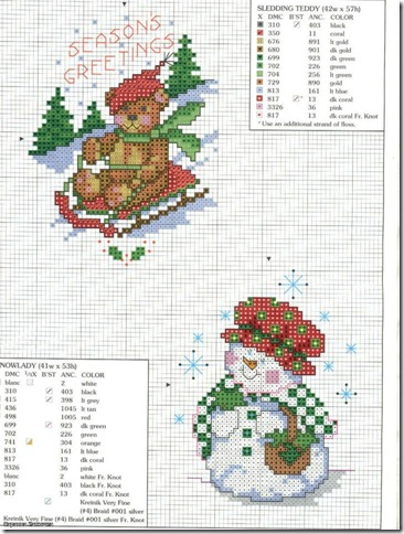 navidad-natal-ponto-cruz-esquema