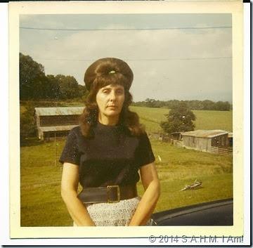 mom 1970
