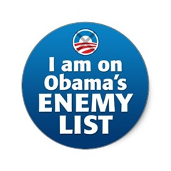 i_am_on_obamas_enemy_list_sticker-p217239647632943106envb3_400