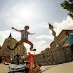 mednarodni-festival-igraj-se-z-mano-ljubljana-30.5.2012_005.jpg