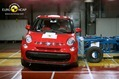 Euro-NCAP-2012-December-8
