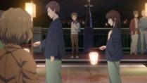 [HorribleSubs] Hanasaku Iroha - 26 [720p].mkv_snapshot_03.28_[2011.09.25_18.51.53]