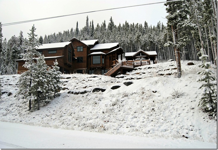 Breckenridge. Colorado 2011 220