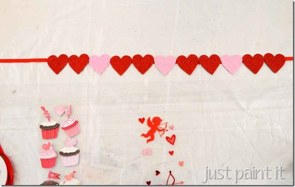 Heart-Stickers-Garland-2