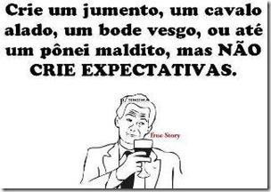 expec.