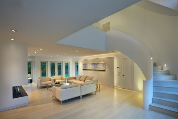 casas arquitectura diseno decoracion