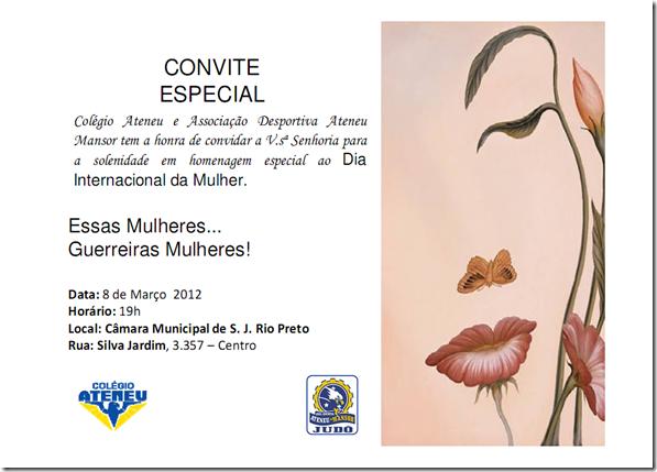Convite_Dia_da_Mulher