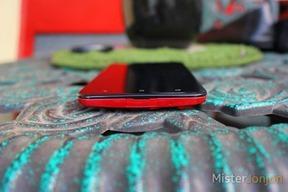 HTC Butterfly Philippines 96