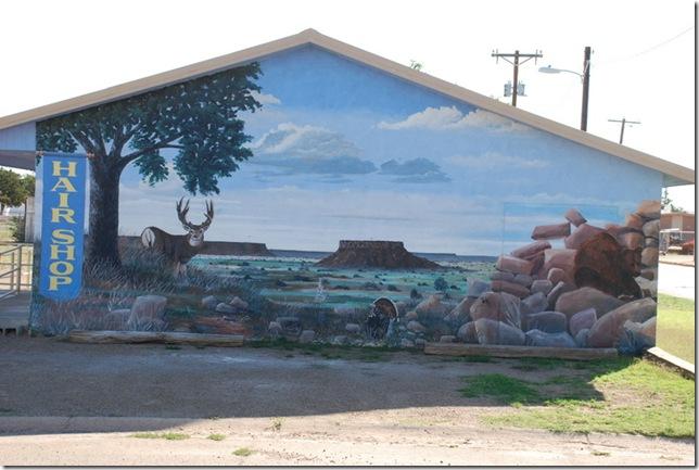 09-25-11 Tucumcari (47)
