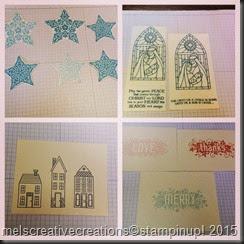 Holiday Catalog pics 2014