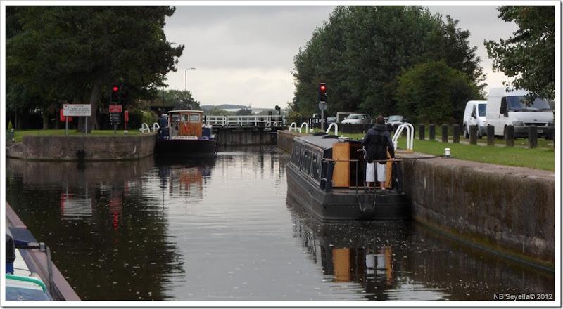 SAM_2624 Holme Lock