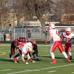 Prep Bowl Playoff vs St Rita 2012_007.jpg