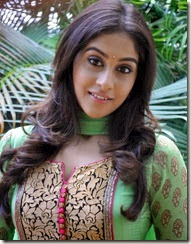 regina_cassandra_beautiful_stills