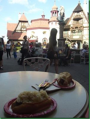 Disney Day 3 034