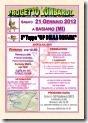Basiano 20120121_01