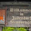 2014 Judendorf