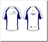 greenfield finishers shirt