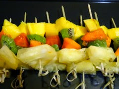 brochettes de fruits-001