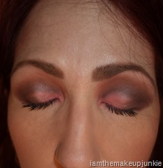 too faced summer eyes_closed 2