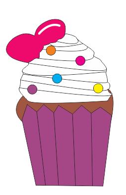 cupcakenovo1