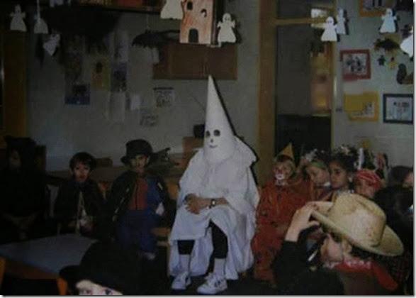 bad-halloween-costumes-2