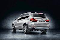BMW-Concept-X5-eDrive-05.jpg