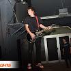 2014-04-19-20140419bonnyclydedietotenhosentributestageliveclub-simon77-012.jpg
