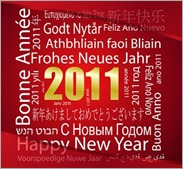 Happy New Year 2011 LR_thumb[3]