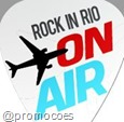 rock in rio on air submarino