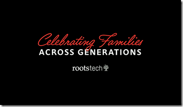 Celebrating Families Across Generations
