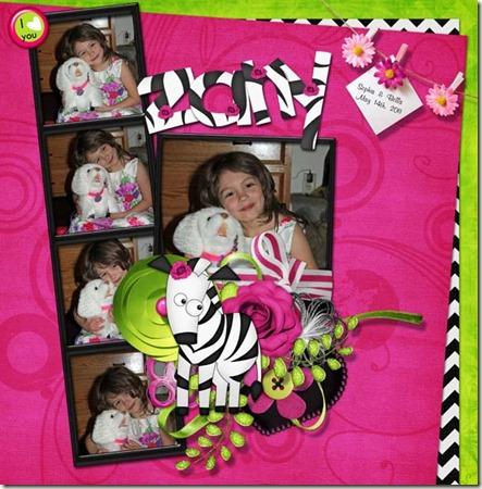 Sophia_2011-05-14_ZanySophia&Bella web