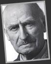 Ernst.Leitz.II