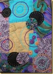 21.07.12 Judy D Small quilt