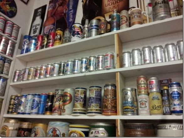 beer-can-collection-6