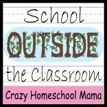 CHMschooloutside