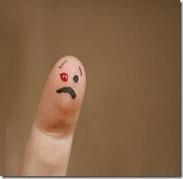 arte-nos-dedos-3
