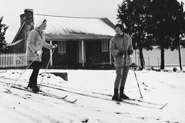 Snow 1965_5.jpg