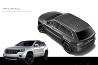 Jeep-Grand-Cherokee-S-Limited-3