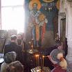 Паломничество - 2011 Паломничество - Вышгород - Демидов - Любимовка