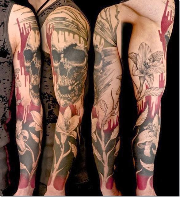 awesome-sleeve-tattoos-082