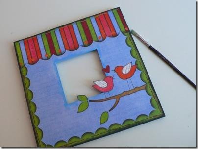 specchio alterato birdie (10)